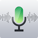 Voice Audio Recorder - Record Voice and Audio by Sunflower Power Apps