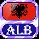 Radio Albania by SoSo Online Radio