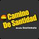 Radio Camino de Santidad by Player Live