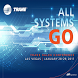 All Systems Go 2017 by Trane Residential HVAC