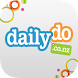 Dailydo by Lux Group