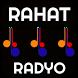 RAHAT RADYO by MHSDROID