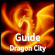 Guide for Dragon City by Miss Maybe