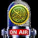 Quran Radio by Best World Radio Online : News & Music