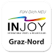 INJOY Graz-Nord by INJOY Graz