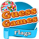 Guess Games - Guess the Flag by AppfunGame