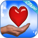 Phrases d'amour 2016 by Top Free of the Apps