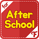 Fandom for After School by Bluemoon.