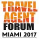 Miami Travel Agent Forum