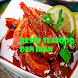 Resep Seafood Dan Ikan by Ari Wibawa Dev,