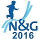 N&G 2016 by Kenes Group