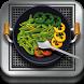 Vegan Diet Pro - Healthy Eats by JKG Fit Kit Apps