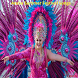 Aruba Summer Festival Songs Audio by Gerald Hingz