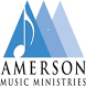 Amerson Music Ministries