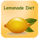 Lemonade Diet by NABIOM SOFT
