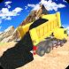 Mountain Construction Sim 3D
