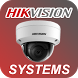 Hikvision Systems by NW Apps