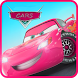 Guide cars fast as litghning by HLMGAME