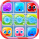 Candy Blast Pro: Match 3 Saga by Mobin Studio
