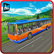 Hill Bus Driver 2016 by MAS 3D STUDIO - Racing and Climbing Games