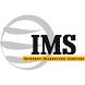 Internet Marketing Services by Marktplatz Digital GmbH