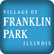 Village of Franklin Park by Constituent Outreach Consultants Inc