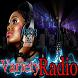Variety Radio Antigua by Nobex Technologies
