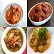 Fiji Indian Meat Recipes by Opal Fox