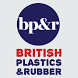 British Plastics and Rubber by Rapid News Communications Group