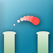 Jump Dot by Red Game