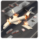 Airport Crash Rescue Sim 3D by Sharkweed Premier Apps