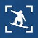 Ski-Pic
