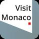 Visit Monaco by Syselio