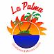 La Palma by TapToEat