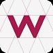 위즈위드 - NO1 해외구매대행 /WIZWID/쇼핑 by WIZWID