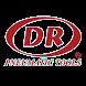 DR Pneumatic Tools Showroom