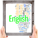 Learning English Conversation by mobile_app_dev