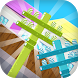 Save Tiang Listrik by Productions Inc.