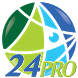 Report 24Pro by GEOVIEW