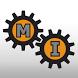 Medico Industries by Sandhills Publishing