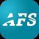 Affluent CPA by MyFirmsApp