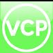 Voucher Codes Pro