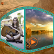 Slideshow Live Wallpaper Maker by Libbs Apps Mania