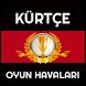 Kürtçe Oyun Havaları by Almimuzik
