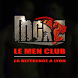 LE MEN CLUB by AppsVision 01