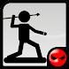 Javelin Fighting Online