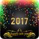 Best Christmas New Year Wishes by JeeApps