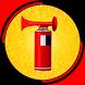 Air Horn Sounds by Best Energy Ringtones
