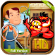New Free Hidden Object Games Free New Gold Rush by PlayHOG