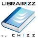 Librairizz Vénissieux by CHIZZ